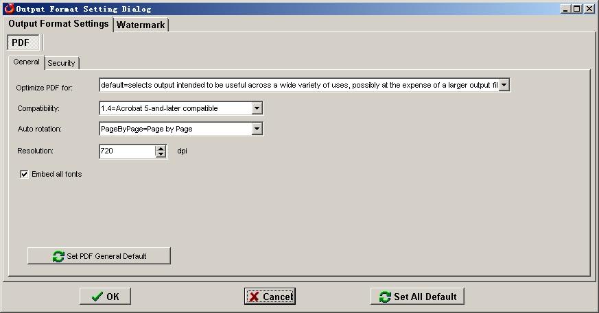 xlsx to pdf converter online